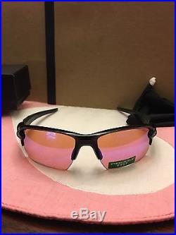 Oakley Sunglasses Proximity Golf Flax 2.0