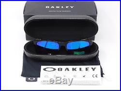 Oakley TARGETLINE Sunglasses OO9397-0558 Polished Black with Prizm Golf lenses