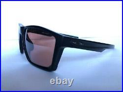 Oakley Targetline Golf Sunglasses OO9397-1058 Matte Black Frame 58mm Prizm Lens