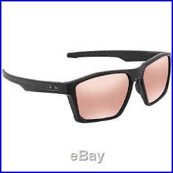Oakley Targetline Prizm Dark Golf Rectangular Men