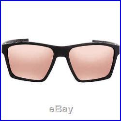 Oakley Targetline Prizm Dark Golf Rectangular Men's Sunglasses OO9397 939710 58