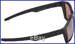 Oakley Targetline Sunglasses OO9397-1058 Matte Black Prizm Dark Golf BNIB