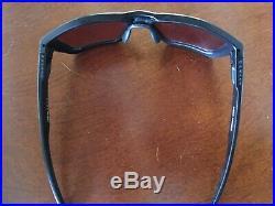 Oakley Targetline sunglasses, Prizm Dark golf lenses, great condition