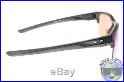 Oakley Thinlink Sunglasses OO9316-05 Matte Black Ink with Prizm Golf Lenses