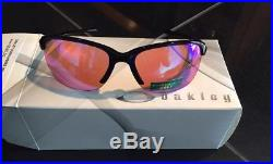 Oakley Unstoppable Prizm Golf Oo9191-1565