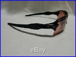 Oakley flak 2.0 prizm Dark Golf 009188-9059