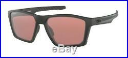 Occhiali da sole OAKLEY TARGETLINE 9397-10 Matte Black Prizm Dark Golf