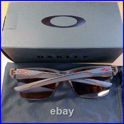 Premier Oakley sunglasses running golf Baseball