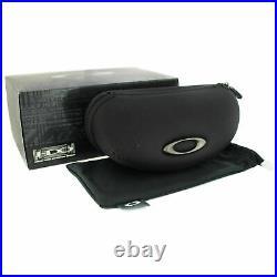 SALE Oakley Sunglasees OO9206-25 RadarLock(A) Path Polished Black withPrizm Golf
