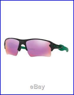 oakley golf sunglasses south africa  sunglasses oakley flak 2.0 xl 9188 70 black prizm golf