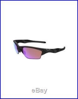 Sunglasses OAKLEY HALF JACKET 9154-49 Prizm Golf