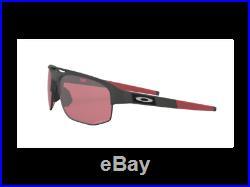 Sunglasses Oakley OO9424 Mercenary 942402 Prizm Dark Golf