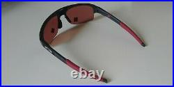 Sunglasses Oakley OO9424 Mercenary 942402 Prizm POLARIZED Dark Golf